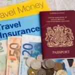 Holiday Insurance: Methods to Faq's