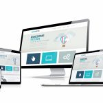 How to Make a Website For Free Of Bounce Rate?