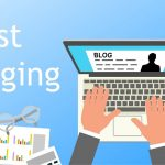 Earn Recognition and Stay On Google Top Ranking Buying Guest Posts