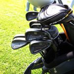 Knowing the Right Clubs to Carry in your Golf Bags