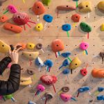 Understanding Route Setting in Bouldering