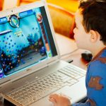 Best Free Game Sites Online