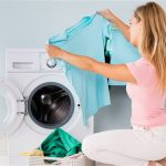 Taking Care of Your Laundry Needs Can Be Simple
