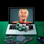 Online Gaming Presents Uninterrupted Fun and Excitement