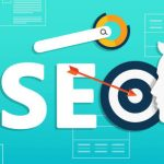 Best of the lot in SEO