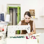 Tips for Starting an Embroidery Business from Home