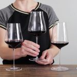 How to Store, Clean and Care for Your Wine Glasses