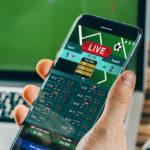 Online betting tips