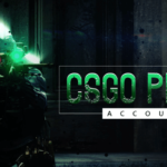 Buy Csgo Prime Ranked Accounts By Today