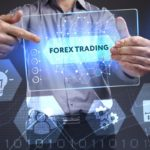 Basic Problems novice traders in Forex market