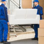 Why to Hire a Reputable Moving Company for an Office Move