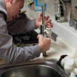 Tips For Selecting The Right Plumber For Your Home