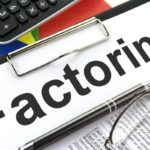 Important Tips to Note Before Searching for a Georgia Factoring Company