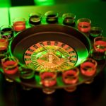 How to Play Roulette Online: A Comprehensive Guide